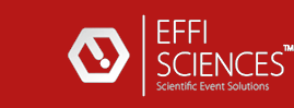 Effi Sciences - Scientific Event Solutions